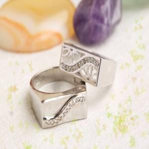 سنگ ماه تولد فروردین الماس
